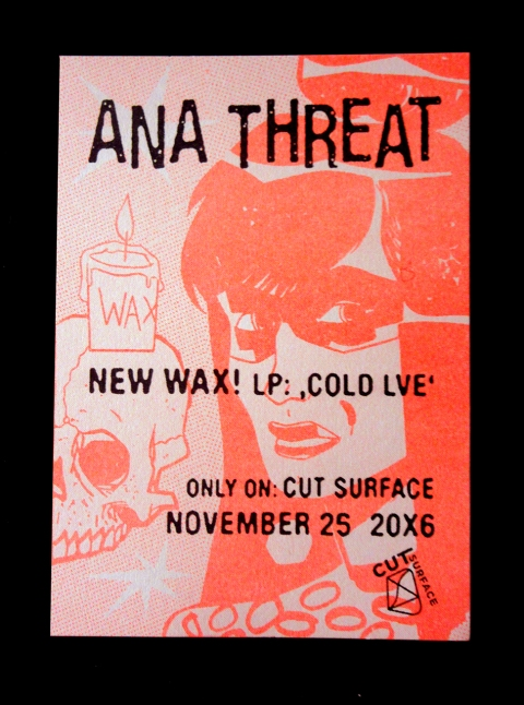 idon_ana_threat_flyer_16